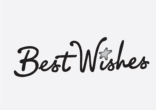 Best Wishes Special Occasions   Circleline Design