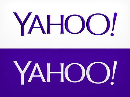 Blog: What makes a good logo?