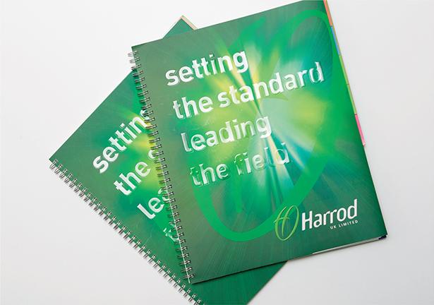 harrod-print-5